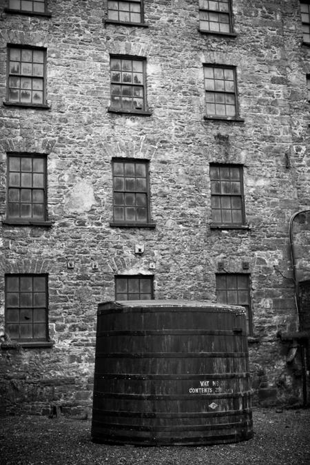 Midleton Distillery image 49
