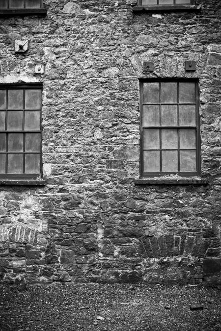Midleton Distillery image 50