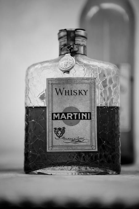 Martini & Rossi S.p.A. image 8