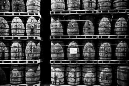 Midleton Distillery image 44