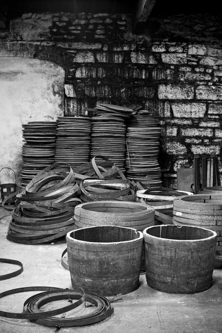 Midleton Distillery image 54
