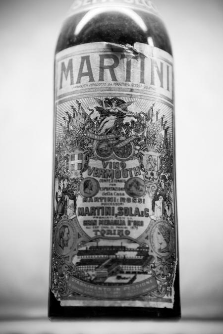 Martini & Rossi S.p.A. image 6