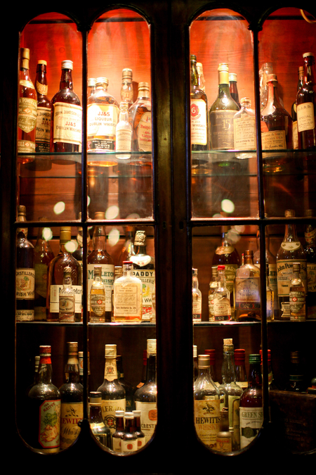 Midleton Distillery image 59