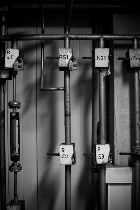 Midleton Distillery image 41