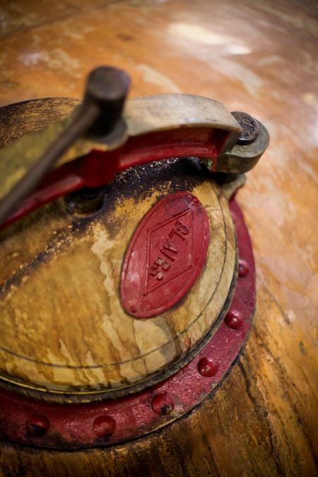 Midleton Distillery image 37