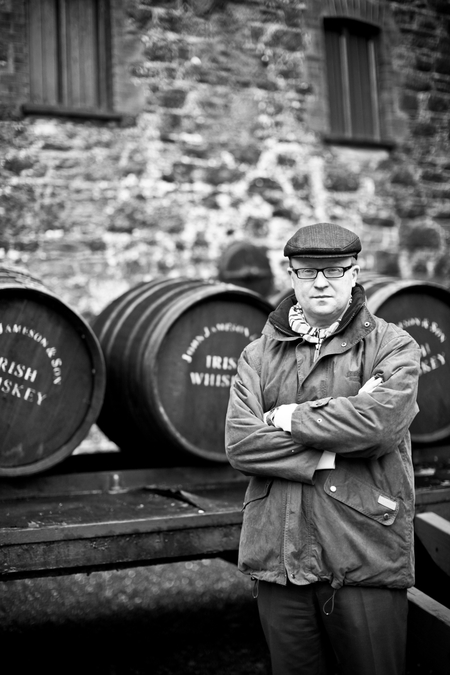 Midleton Distillery image 45