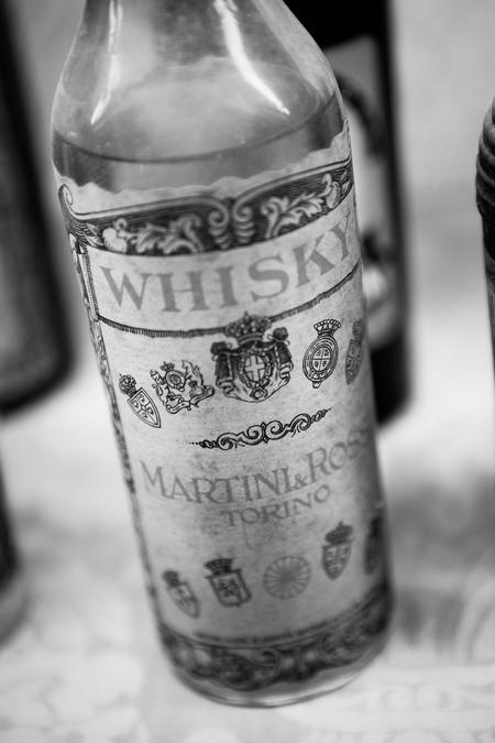 Martini & Rossi S.p.A. image 11