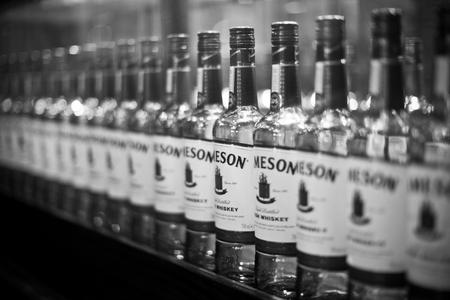 Midleton Distillery image 58
