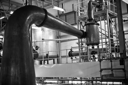 Midleton Distillery image 39