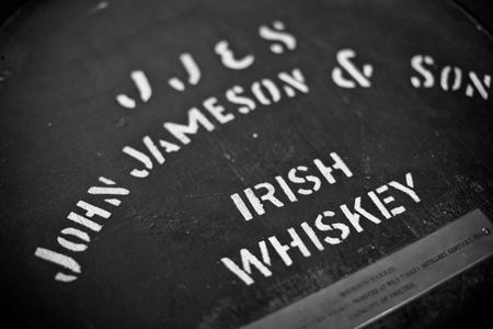 Midleton Distillery image 61
