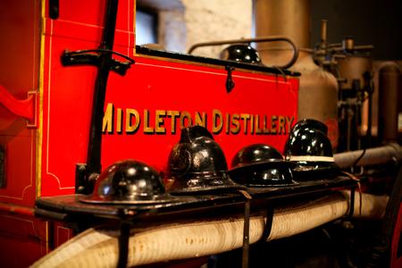 Midleton Distillery image 62