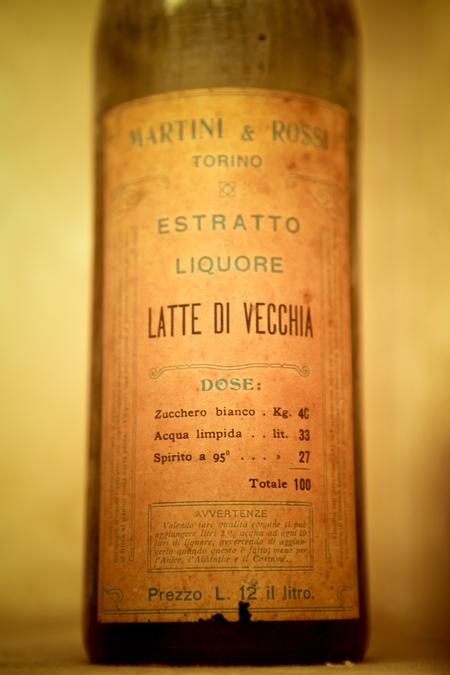 Martini & Rossi S.p.A. image 9