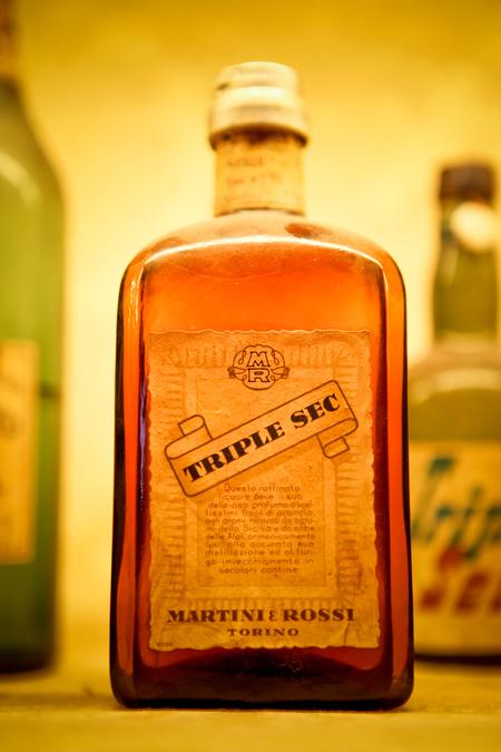 Martini & Rossi S.p.A. image 7