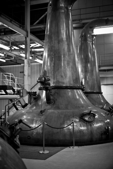 Midleton Distillery image 35