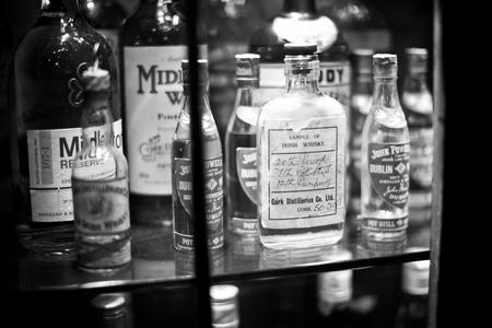 Midleton Distillery image 57