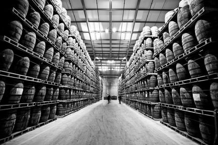 Midleton Distillery image 42