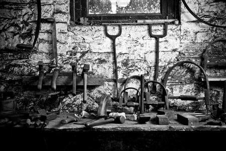 Midleton Distillery image 53