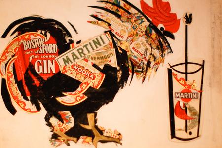 Casa Martini image 1