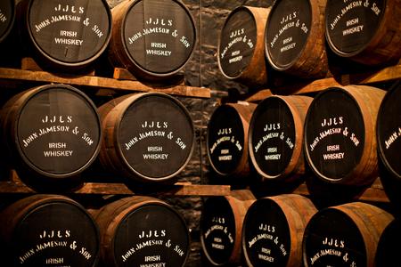 Midleton Distillery image 63