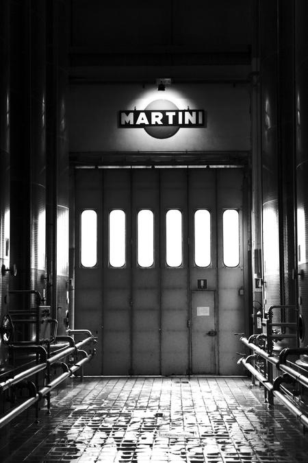 Martini & Rossi S.p.A. image 27