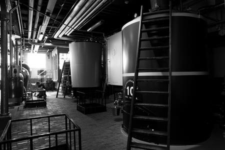 Nolet Distillery image 22
