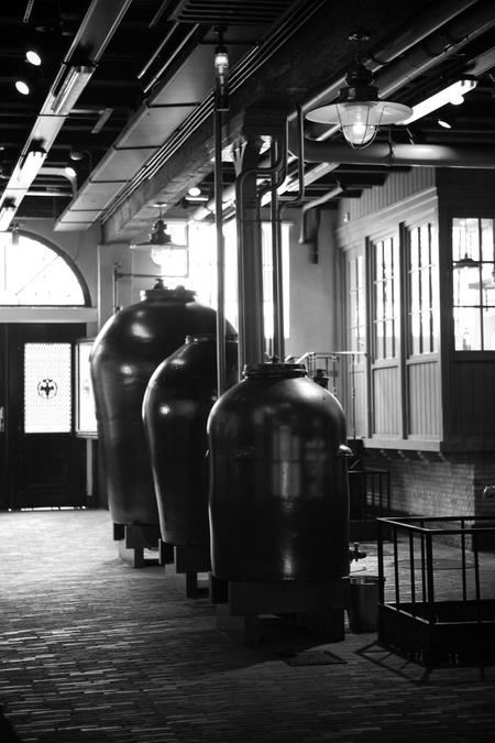 Nolet Distillery image 27