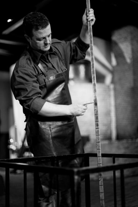 Nolet Distillery image 14