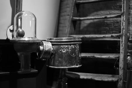 Nolet Distillery image 20