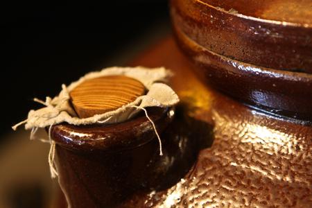 Nolet Distillery image 23