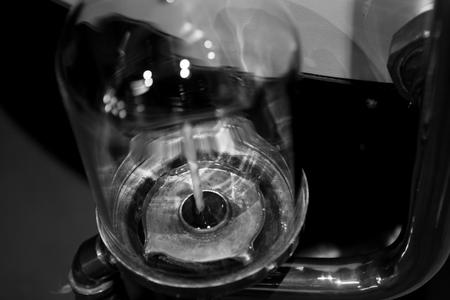 Nolet Distillery image 25