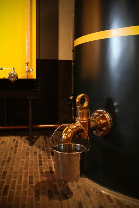 Nolet Distillery image 24