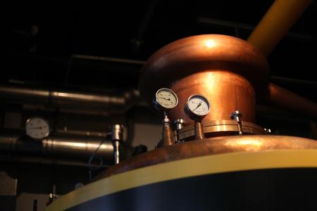 Nolet Distillery image 16