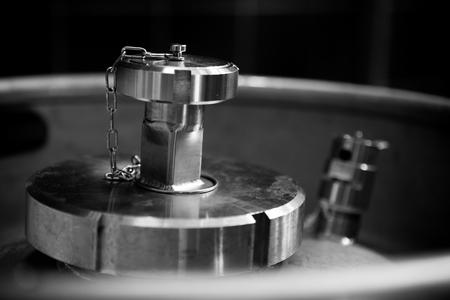 Nolet Distillery image 13