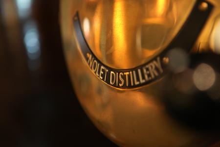Nolet Distillery image 5