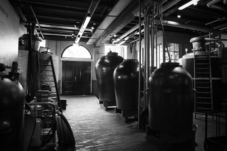 Nolet Distillery image 1