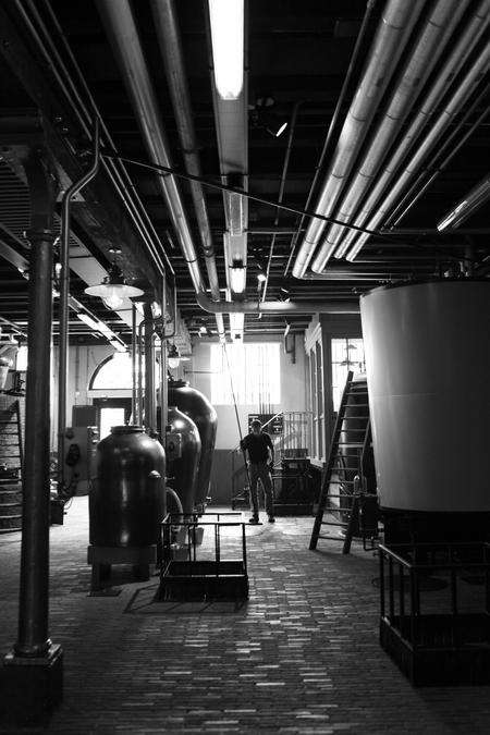 Nolet Distillery image 26