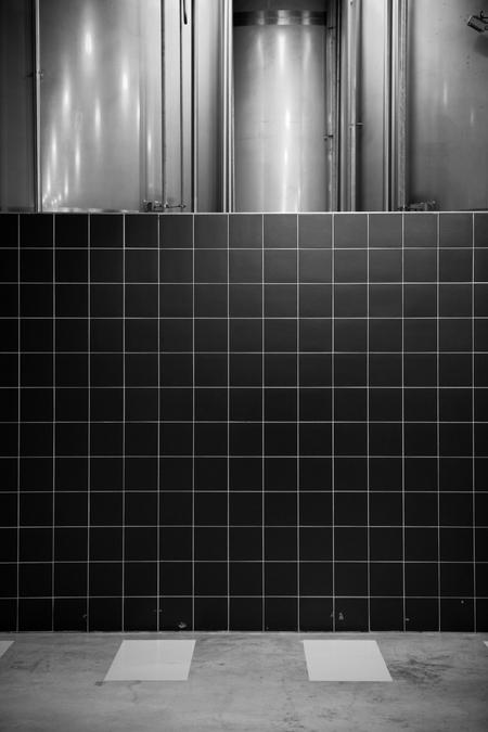 Nolet Distillery image 9