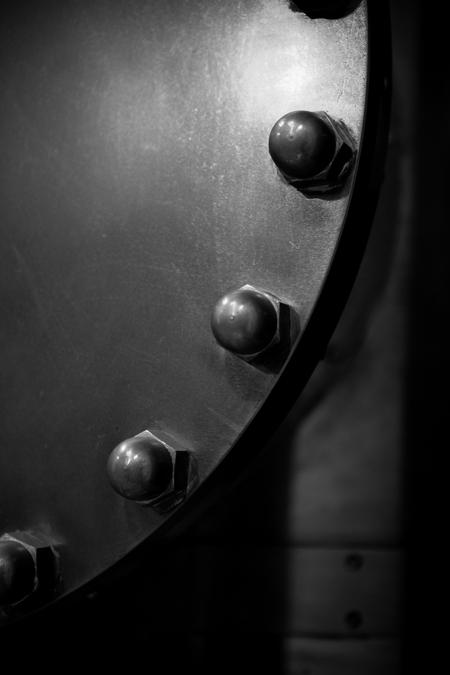 Nolet Distillery image 7