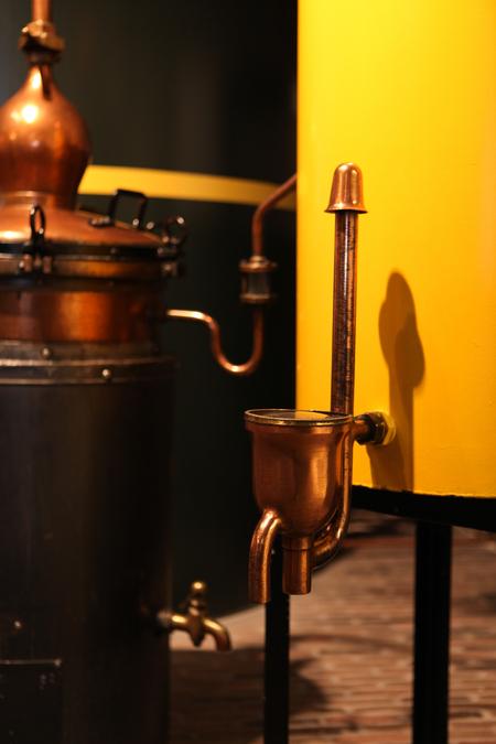 Nolet Distillery image 6