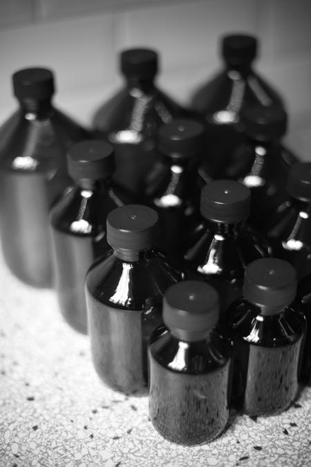 Nolet Distillery image 17