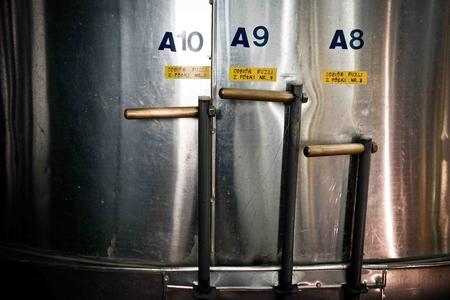 Polmos Zyrardów Distillery (Belvedere) image 4
