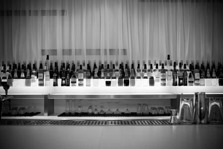 Lucas Bols Distillery image 1