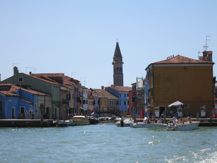 Venice City Guide image 2