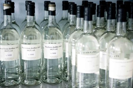 Polmos Zyrardów Distillery (Belvedere) image 23