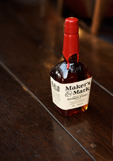 Maker's Mark Distillery image 1