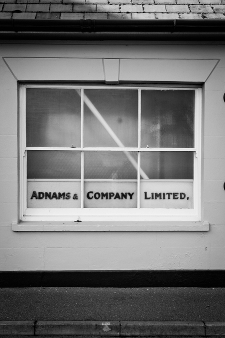 Adnams Sole Bay Brewery & Copper House Distillery image 14