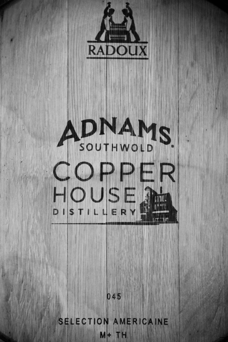 Adnams Sole Bay Brewery & Copper House Distillery image 11