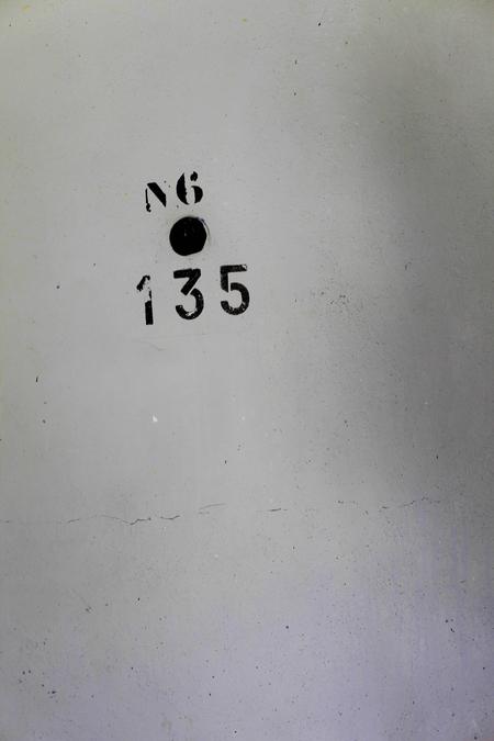 Courvoisier S.A. image 12