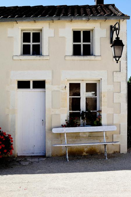 Courvoisier S.A. image 13