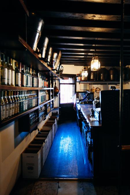 Nardini Distillery image 1